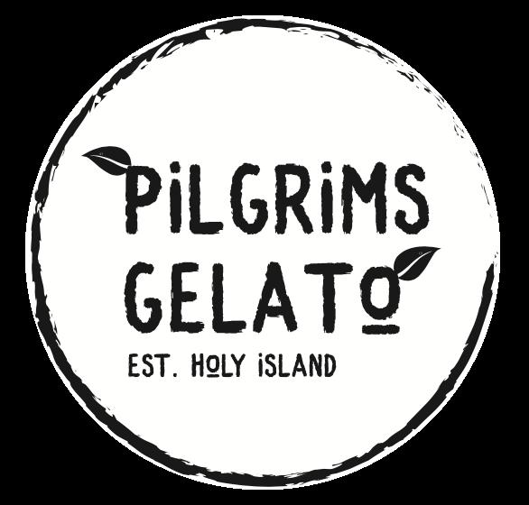 Pilgrims Gelato